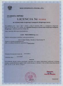Licencja_KR_SPED1