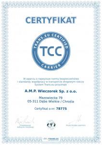 certyfikat-TCC