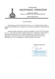 list-referencyjny-Midas