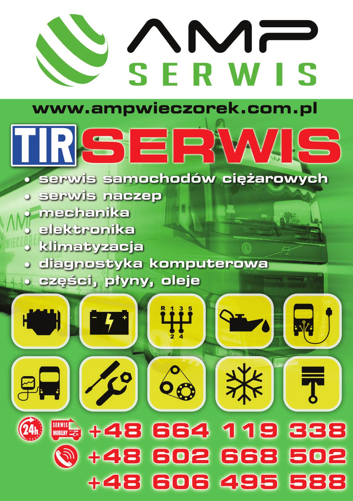 serwis1
